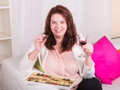 9 хормони што предизвикуваат дебелеење и како да го избегнете