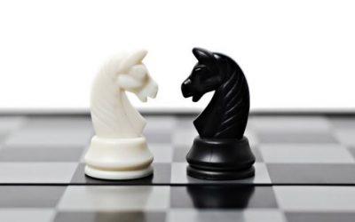 8 моќни причини да ги сакате вашите непријатели