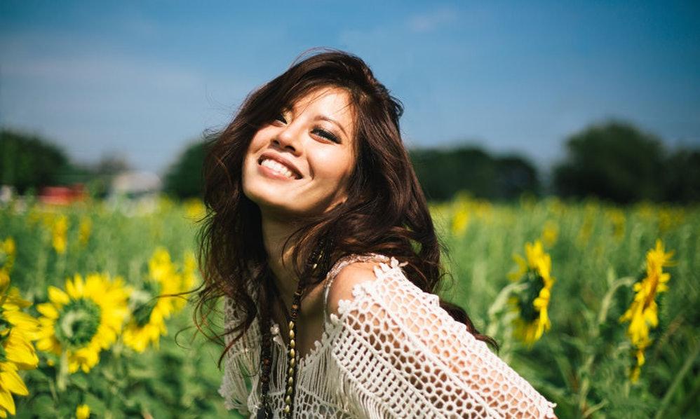 8 нешта што ќе ви помогнат кога минувате низ здодевен период во вашиот живот