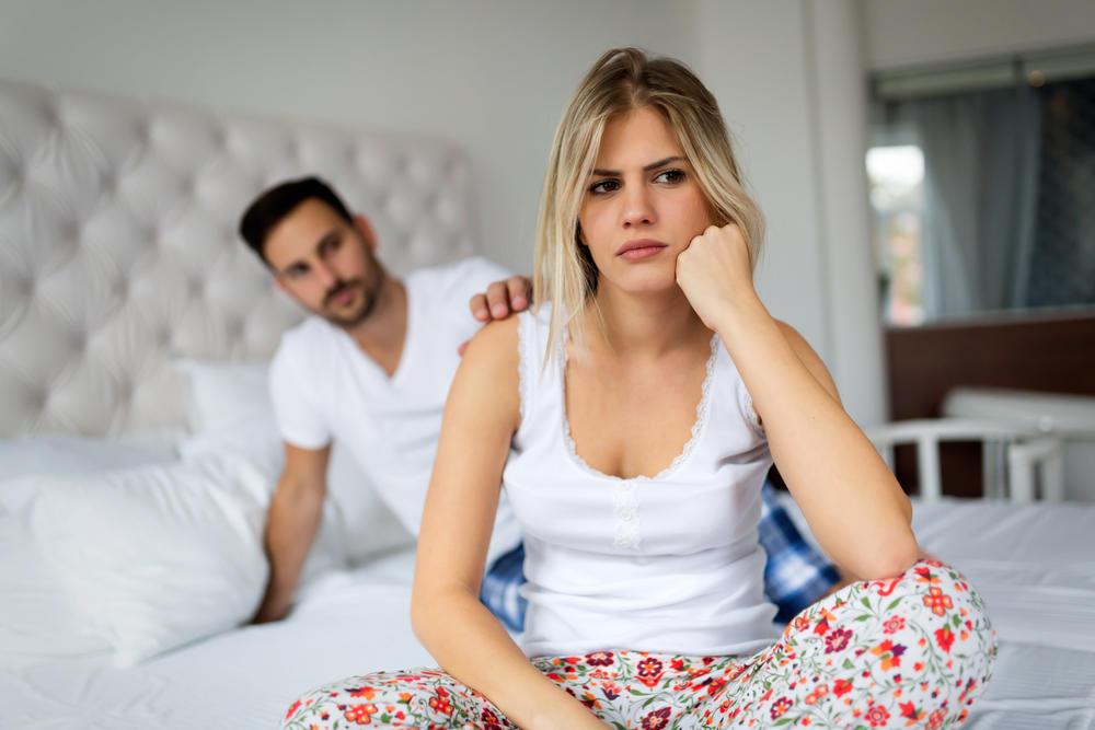 8-те најлоши особини на несигурните луѓе