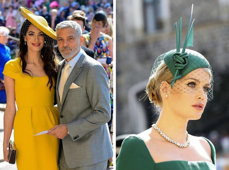 10 традиции од британската кралска венчавка