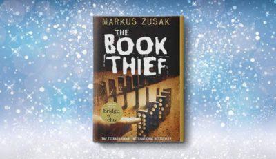 21 книга што секој тинејџер треба да ја прочита