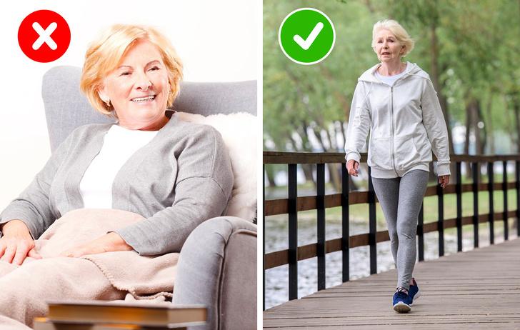 8 придобивки од пешачењето за кои веројатно не сте знаеле