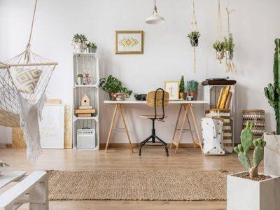 9 едноставни нешта што ќе ви помогнат да направите детоксикација на вашиот дом