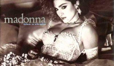 10-те најконтроверзни музички албуми на сите времиња