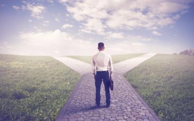 Дали е време да ја промените вашата кариера?