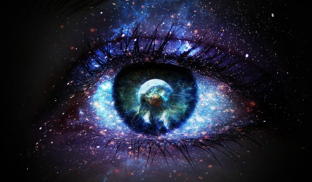 Дали науката може да ги потврди реинкарнацијата и астрологијата?