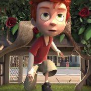 Градината со рози: Краток анимиран филм со неверојатен пресврт