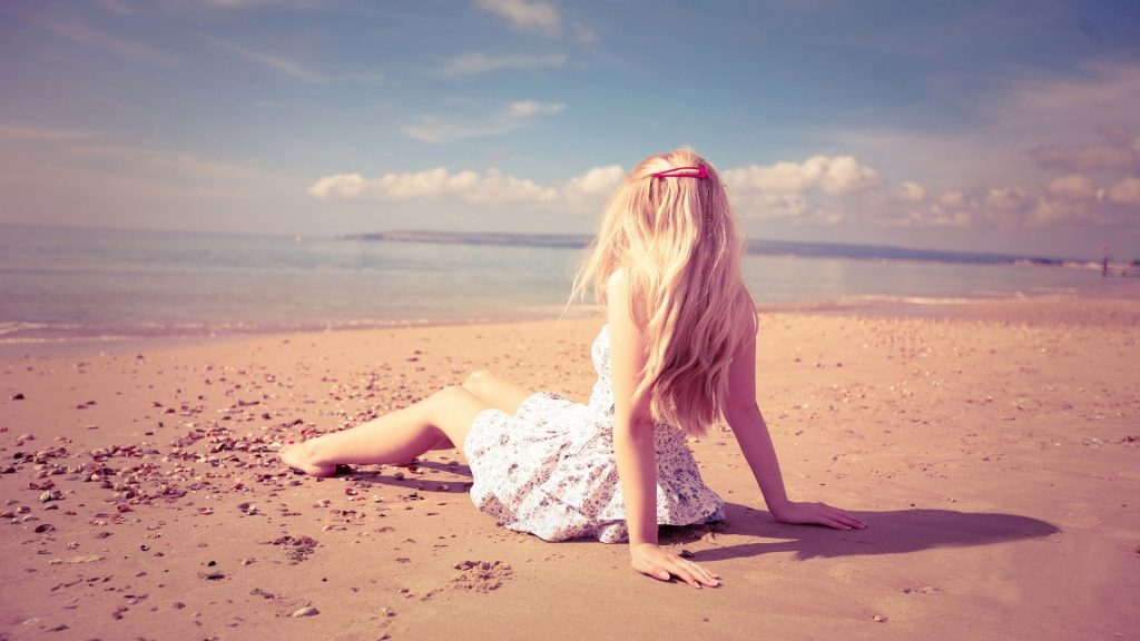 Искрениот љубовен совет што ви е потребен за овој јуни според вашиот хороскопски знак