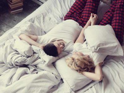 Кафе, трчање и туширање: Како е најдобро да го започнете денот со партнерот?