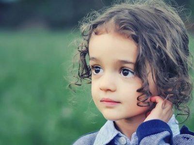 Како да одгледате независна ќерка?