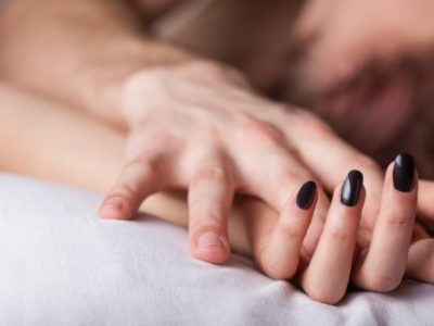 Која е најлошата и најопасната секс поза за вашите гениталии?