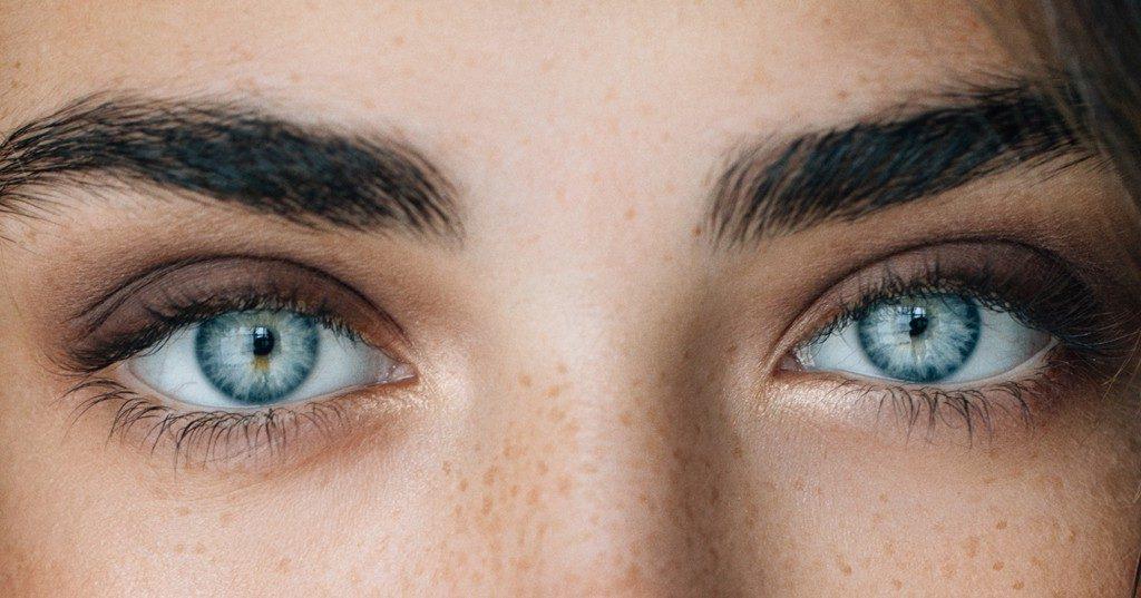 Што се случува кога гледате во нечии очи повеќе од 10 минути?