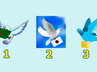 Тест: Изберете гулаб и откријте што ќе ви се случи во следните 3 дена