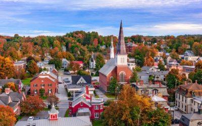Вермонт, САД им нуди 9.000 евра на луѓето што работат од дома ако се преселат таму