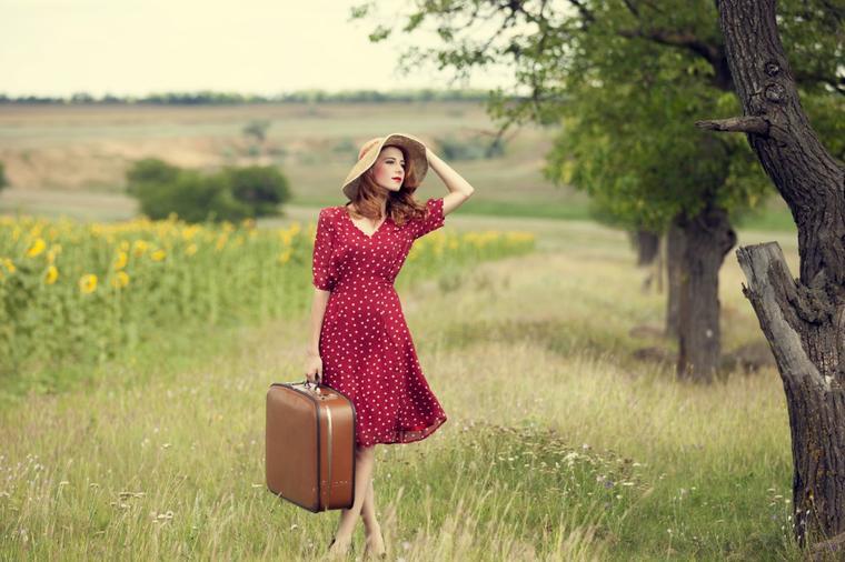 """Жената што го бара својот дом: """"Потекувам од Југославија, земјата што повеќе не постои"""""""