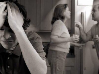 Зошто и кога е во ред да се оддалечите од членовите на вашето семејство?