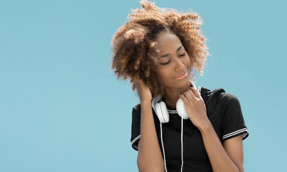 Зошто постојано ја слушаме истата музика?