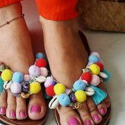 10 модни антитрендови за на плажа со кои е редно време да се збогувате