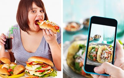 12 одлични совети како да ги намалите килограмите без да се откажете од вашата омилена храна