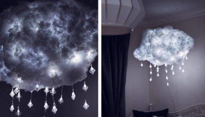 28 неверојатно креативни идеи за дизајн коишто ќе му дадат нов изглед на вашиот дом