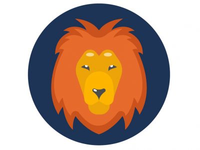 30 брутални вистини коишто треба да ги знаете за карактерот на Лавовите