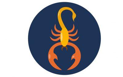 30 брутални вистини коишто треба да ги знаете за карактерот на Скорпиите
