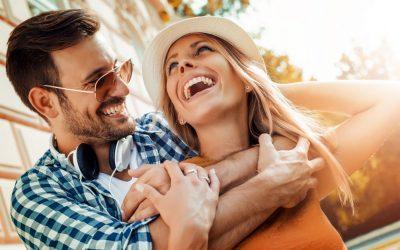 Овие 5 хороскопски знаци ги откачуваат своите пријатели кога ќе започнат нова љубовна врска