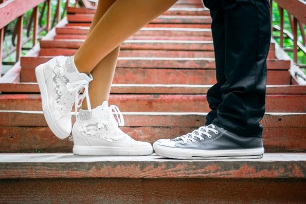 20 мали нешта коишто ќе ја направат вашата врска супер цврста