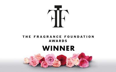 Eve Duet прогласен за најдобар парфем од страна на Фондацијата за мириси во Велика Британија