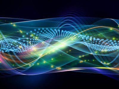 10 неверојатни звучни илузии