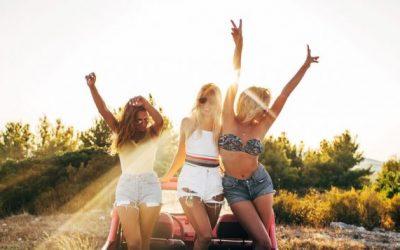 11 интересни и уникатни работи што треба да ги направите ова лето