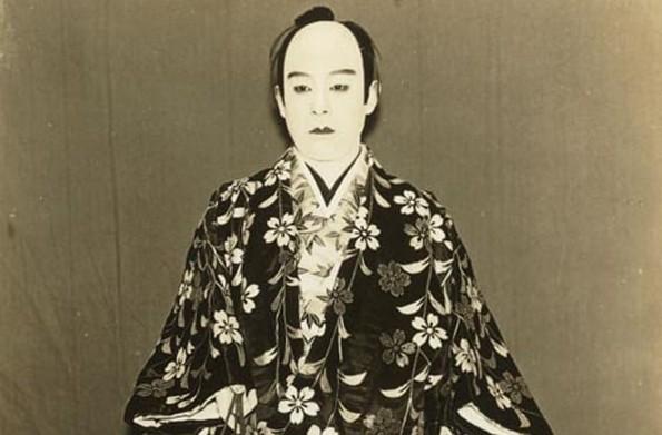 10 причини зошто гејшите не се она што мислите дека се
