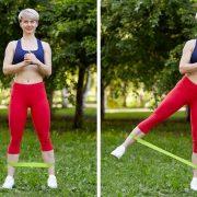 13 вежби за согорување на масните наслаги за кои ви е потребно само едно нешто