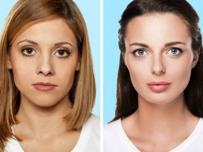 Научниците објаснуваат: Зошто кожата на лицето почнува да старее рано и како да го спречите тоа?