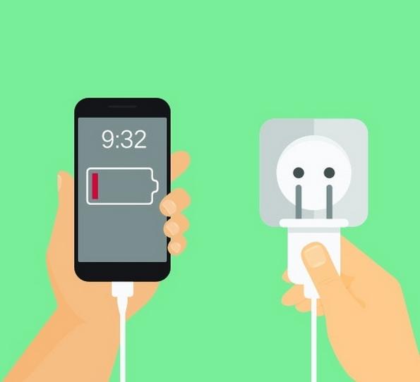 Заблуди во врска со полнењето на електричните уреди во коишто треба да престанеме да веруваме
