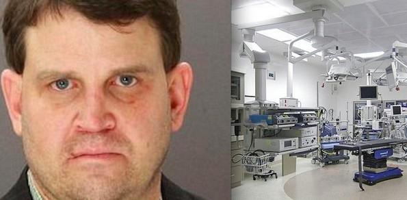 10 ужаси доктори кои ги осакатиле нивните пациенти
