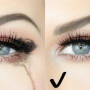 12 трикови со шминка коишто ќе ѝ го променат животот на секоја девојка