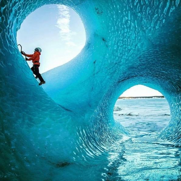 26 неверојатни фотографии кои ќе ви го одземат здивот