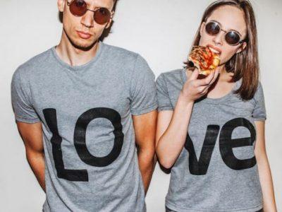 """25 едноставни начини да кажете """"Те сакам"""""""