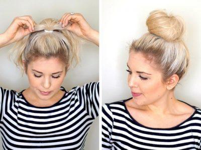 8 трикови со кои вашата коса ќе изгледа неверојатно