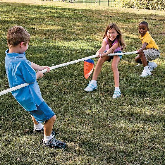 Најдобрите вежби за деца кои поминуваат премногу време пред екран