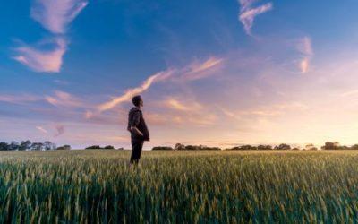3 древни филозофски совети коишто ќе ви помогнат да се справите со стресот