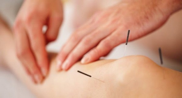 10 древни средства за намалување на болката