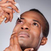 8 ефективни начини за ослободување од конјунктивитис