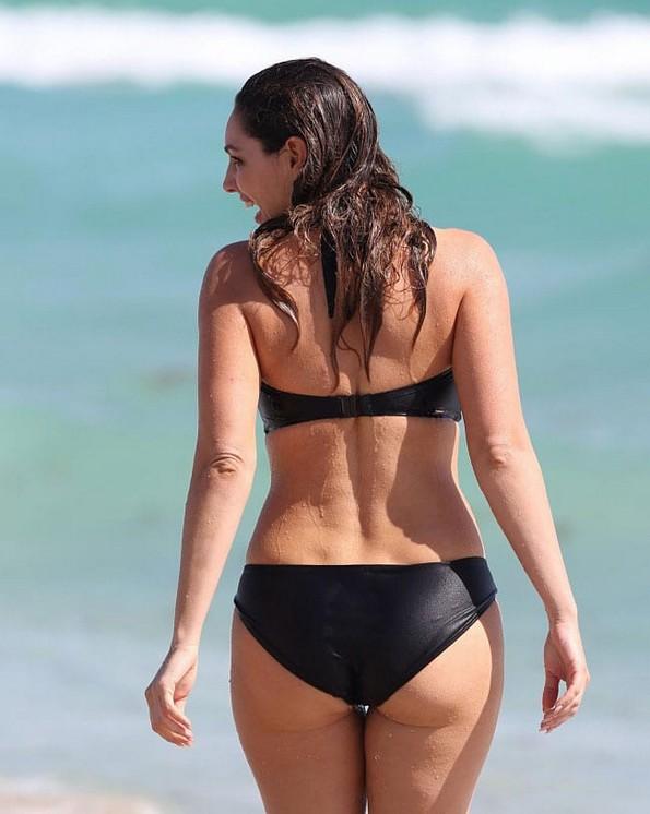 Истражување: Како изгледа совршеното женско тело?