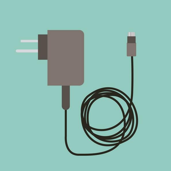 (4) Заблуди во врска со полнењето на електричните уреди во коишто треба да престанеме да веруваме