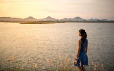 4 искрени прашања кои треба да си ги поставите ако сакате да се движите напред во животот