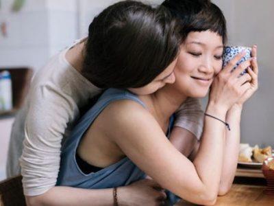 4 суптилни знаци дека вашиот партнер сака да се венчате во иднина