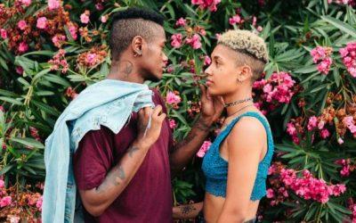 4 знаци дека вашиот партнер не е сериозен за вашата врска